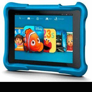 tablets niños