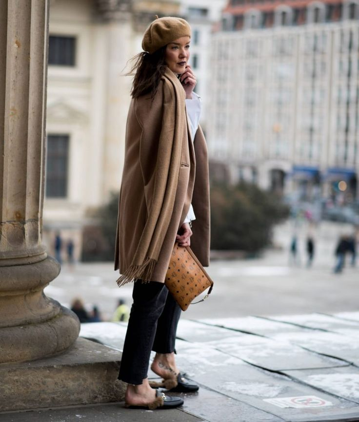 styleappetite-outfit-camel-coat-zipper-hemd-mcm-clutch#mcm #mcmclutch #camel #camelcoat #streetstyle #berlin #berlinstreetstyle #berlinfashionweek