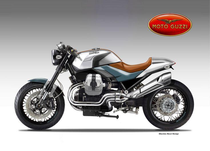 1124 best Sketch  motorcycle, mobility images on Pinterest - gebrauchte küchen frankfurt