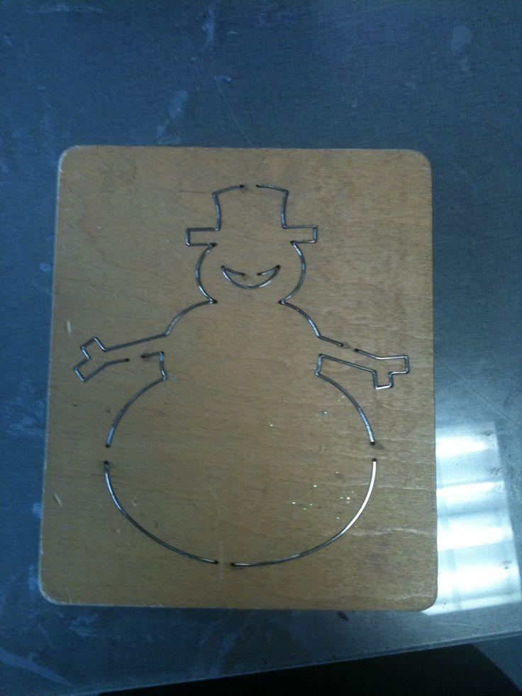 Snowman | Happy Holidays! | Pinterest | Snowman