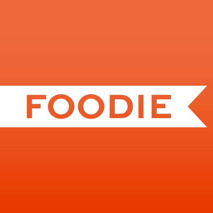 Discover the latest activity on Foodie, a beautiful place to discover, organize, and share your favorite recipes and restaurants with friends.