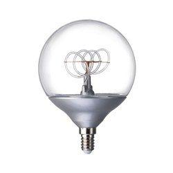led lampe e14 400 lumen auflistung abbild oder fdabadedfdfadaa led e led lampe