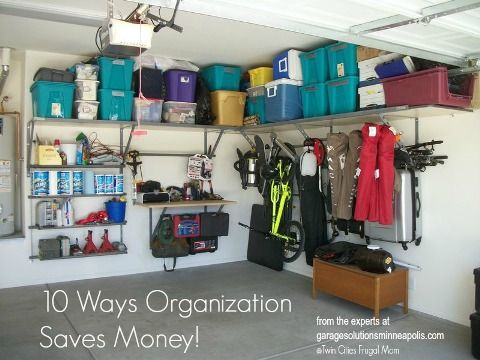 70 best Organization images on Pinterest Cleaning, Home ideas and - expert reception maison neuve