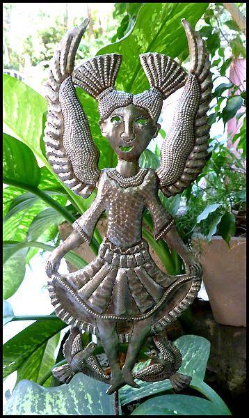 453 Best Garden Ideas   Plant Sticks   Garden Art, Metal Plant Stakes  Images On Pinterest   Metal Art, Metal Garden Art And Outdoor Garden Decor