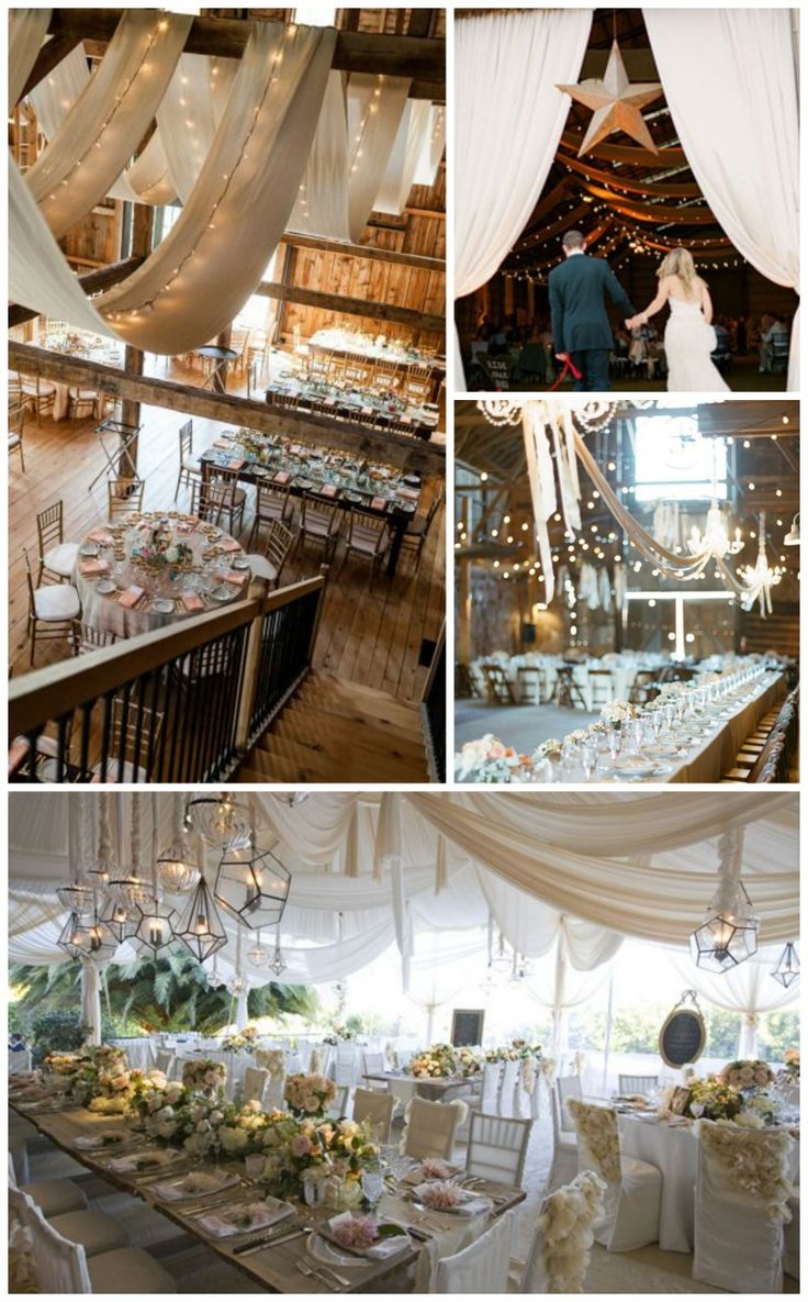 wedding reception venues woodstock ga%0A maine wedding inspiration  Blog PageMaineWedding VenuesWedding Reception