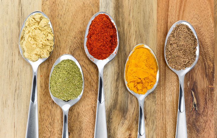 6 Powders with Serious Superfood Benefits  http://www.womenshealthmag.com/food/powdered-superfoods-supplements