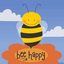 Eίναι η γλυκιά ρευστή θρεπτική ουσία που παράγουν οι μέλισσες! 😋🤔 Περισσότερα στο http://www.arolithos.com/blog/ Παραγγελίες στο http://cretaneshop.gr/ The sweet nutritional substance produced by bees! 😋😋🤔🤔 More information in http://www.arolithos.com/blog/ Make your order http://cretaneshop.gr/ #sweet_morning #bee_happy #Monday #smile #find_it