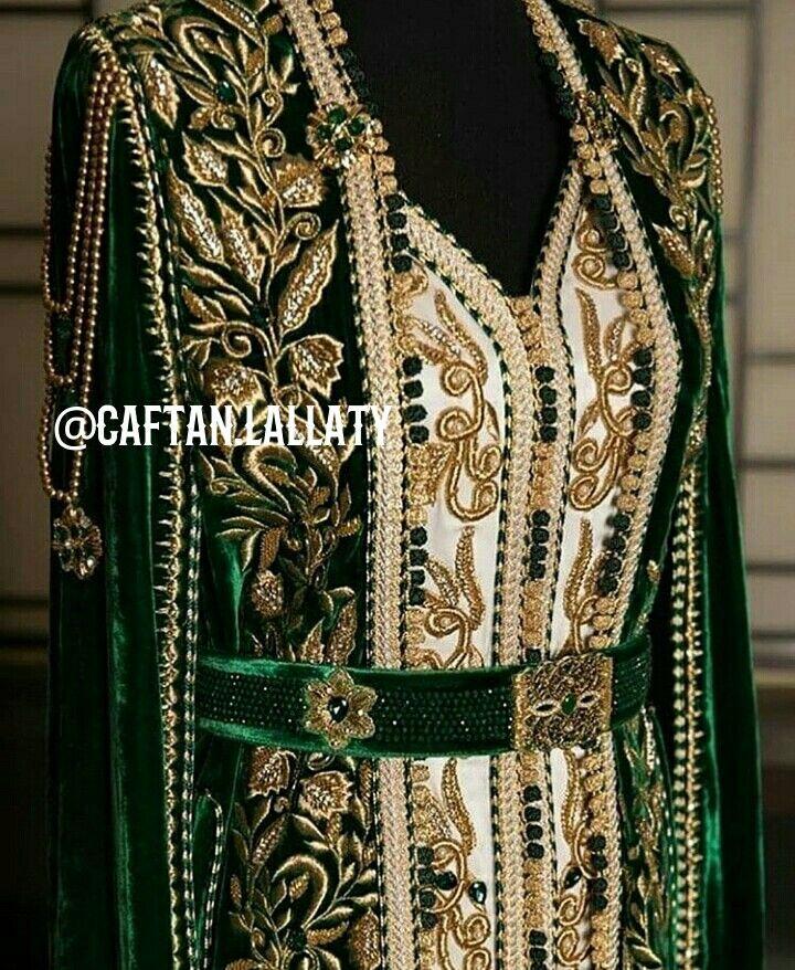 كولكشن قفطان للطلب حياكم واتس اب 00212699025005 قفطان الامارات تاجرة الشرقية الرياض فاشنيستا السعودية Wedding كولكشن بوتيك Kimono Top Caftan Women