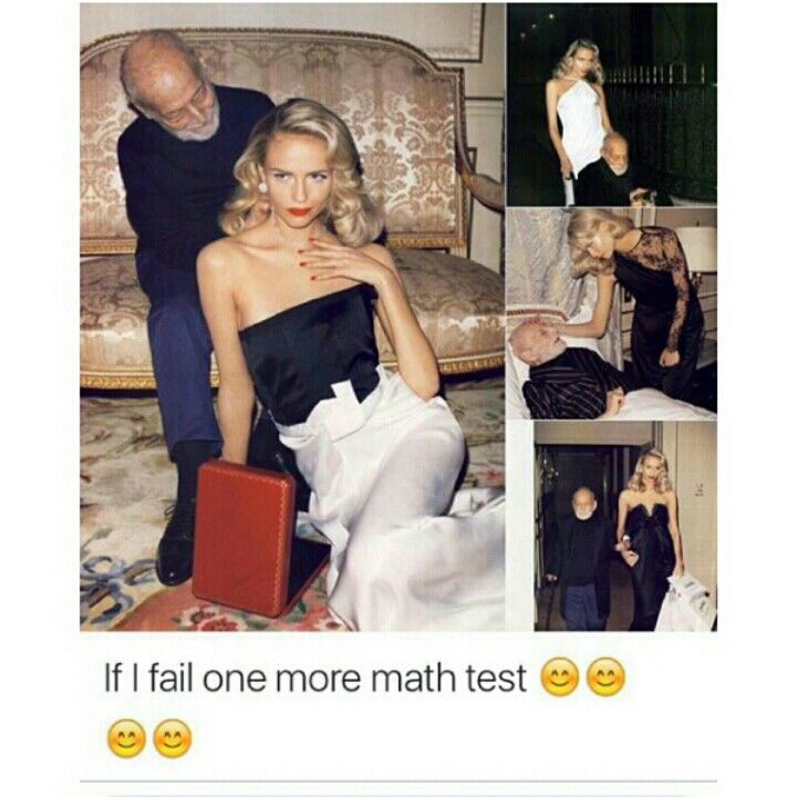 280 best images about what the hell haha on pinterest for Sugar daddy jokes