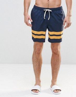 Men's Swimwear   Swim shorts, board shorts & swim trunks   ASOS