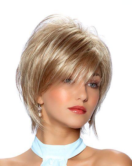 131.00 - Tressallure Wigs Alexa