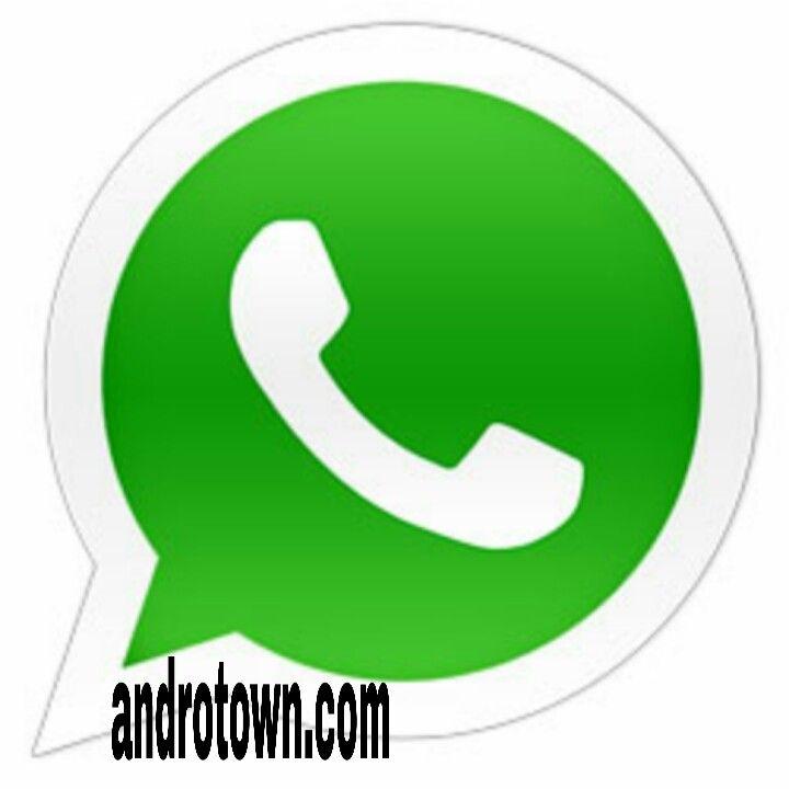 تحميل واتساب ماسنجر Whatsapp Messenger للاندرويد أخر إصدار Tech Company Logos Company Logo Vimeo Logo
