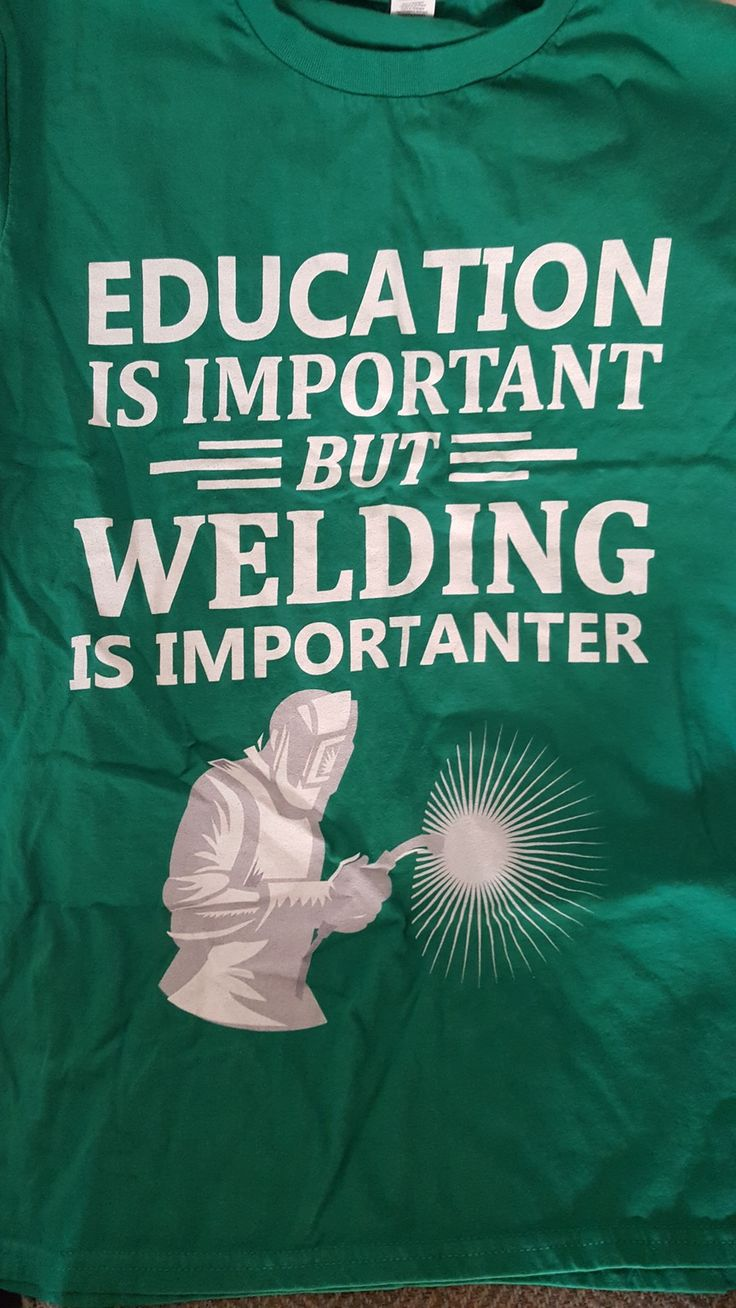 Best 25 welding classes near me ideas on pinterest for Craft classes near me