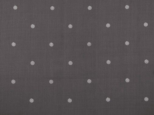 Outlet Decoración, Telas baratas, tejidos y Muebles tapizados - Decochance - Axis 20