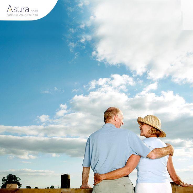 Ingin mengambil uang Jaminan Hari Tua (JHT) BPJS Ketenagakerjaan, tapi umur belum masuk usia pensiun? Simak syarat dan ketentuannya di Asura.co.id