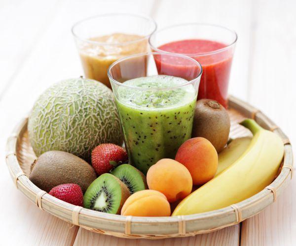 Frutas da estação: outono é um ótimo período para investir nas sobremesas mais saudáveis. Vem ver!