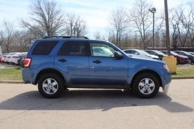 2010 Ford Escape XLT  74K miles  $9,000    www.usedcars.com vehicle-details 166495311 ?zipcode=19007