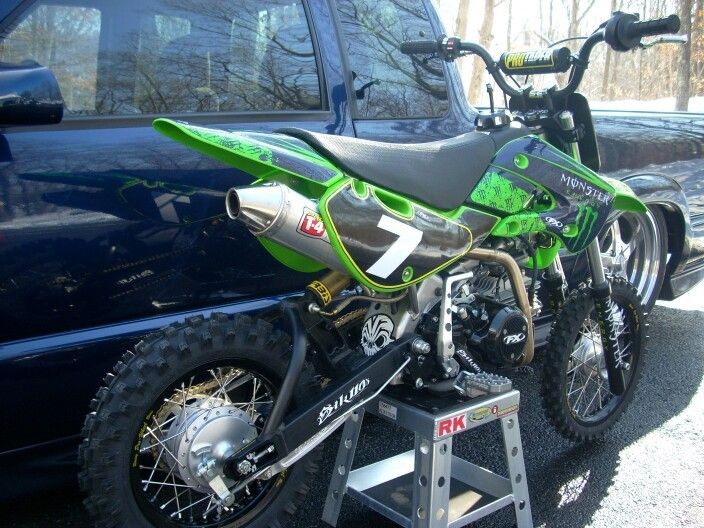 22 best motorcycle - kawasaki klx images on pinterest | motorcycle