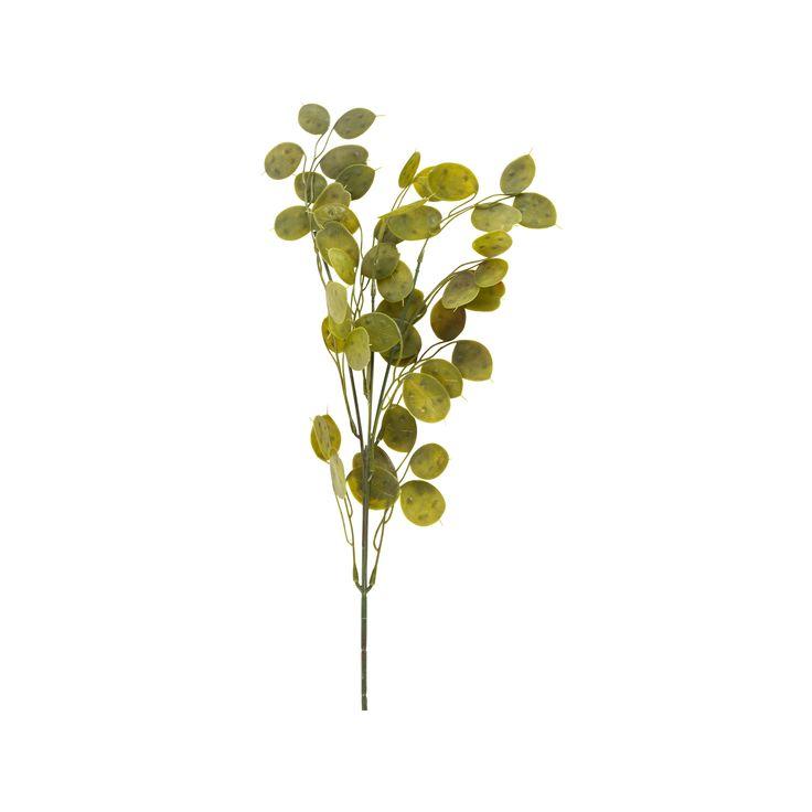 Gren grønne blader | Kremmerhuset #Kremmerhuset #Interior #Inspiration