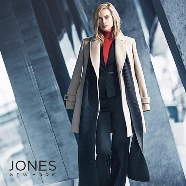 65% off!Take a look at this Jones New York | XS-3X event today!