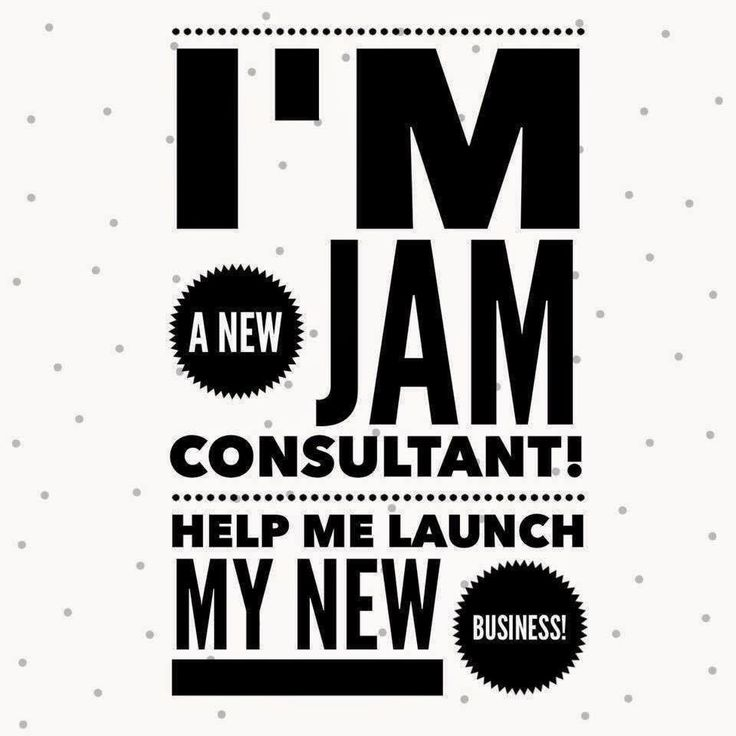 love your support as I launch my new Jamberry business! If you're ... http://vonsjams.jamberry.com