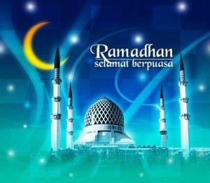 Jadwal Puasa Ramadhan 2013 Imsakiyah Puasa Ramadhan 1434 H http://www.indomultimedia.web.id/2013/06/jadwal-puasa-ramadhan-2013-imsakiyah.html