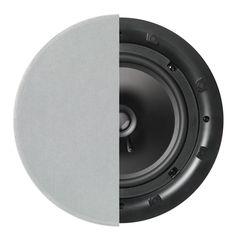 Q Acoustics QI80C In-Ceiling Speakers
