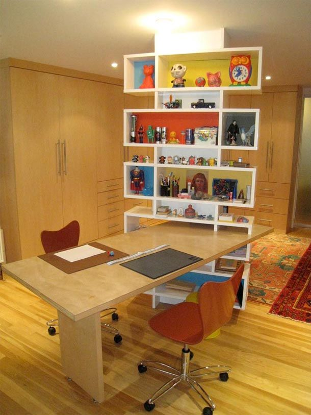 Furniture Design Study Table the 25+ best study table designs ideas on pinterest | study tables