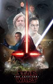 WaTch..OnLinE}}] Star Wars: The Last Jedi  (2017) MoViEs. Full. Free. HD. - Liste 1080p. 720Px ..