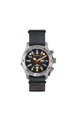 MTM Special Ops Watch VSLVNGY