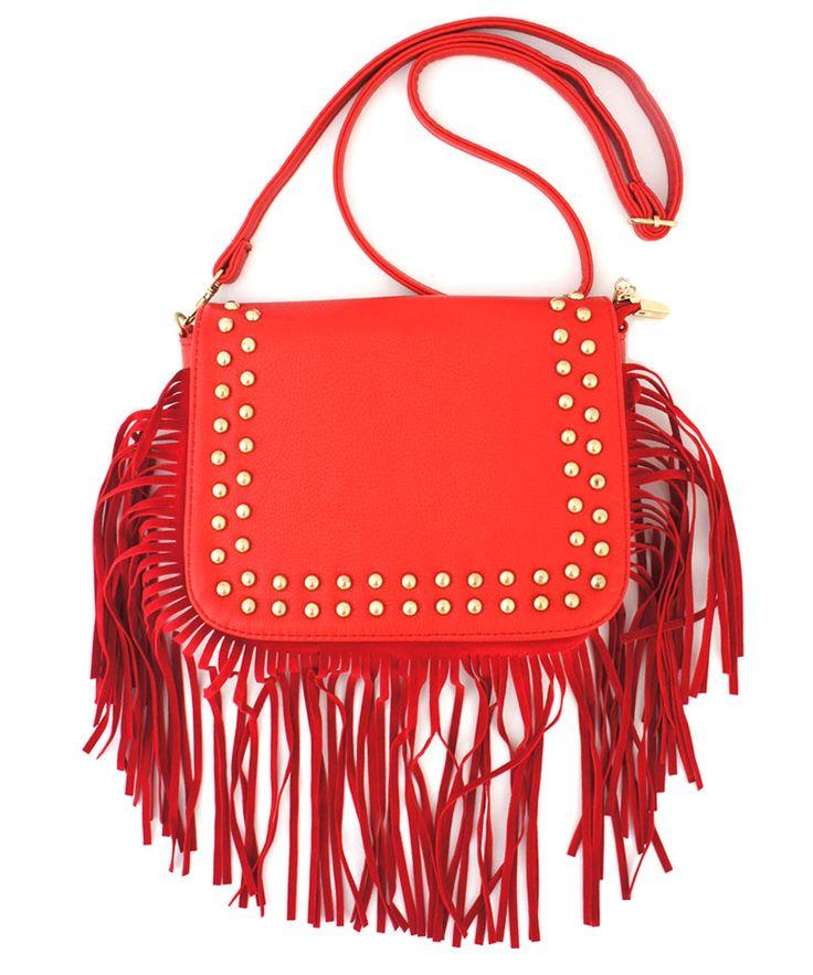 Bolsa Franjas Vermelha http://shop.moodi.com.br/prod,IDLoja,25872,IDProduto,4521568,bolsas-bolsas-medias-bolsa-franjas-vermelha