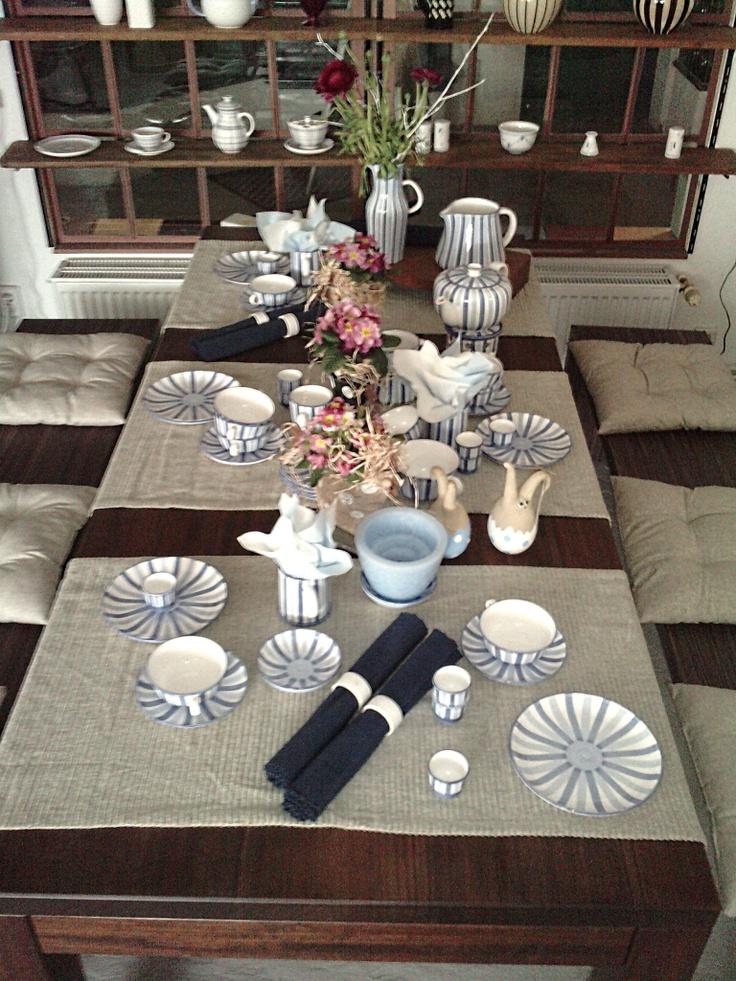 131 best velten images on pinterest hedwig art sculptures and berlin. Black Bedroom Furniture Sets. Home Design Ideas