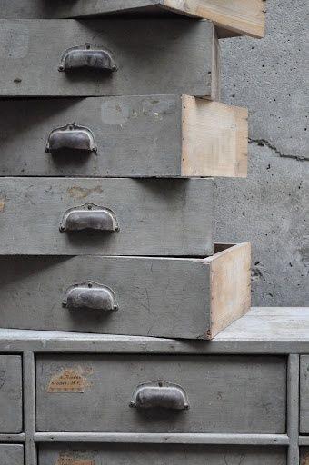 Gray   Grey   Gris   グレー   Grigio   серый   Gurē   Colour   Texture   Pattern   Style   Design   Composition  