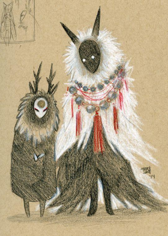 17 best ideas about fox illustration on pinterest fox