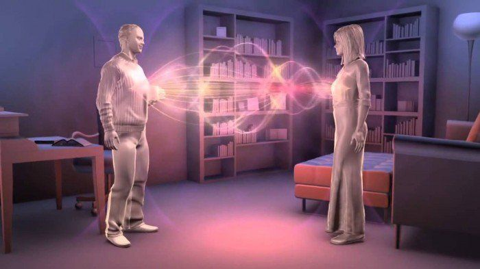 How the Human Heart Functions as a Second Brain  http://themindunleashed.org/2016/02/how-the-human-heart-functions-as-a-second-brain-2.html