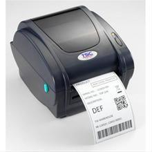 get best deal in desktop label printer at Only POS.    http://www.onlypos.com.au/label-printers/desktop-label-printers