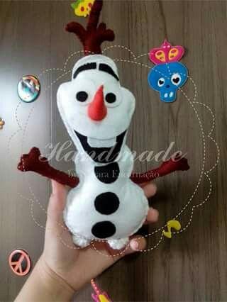 """""""Gosto de abraço quentinho!"""" Olaf"""