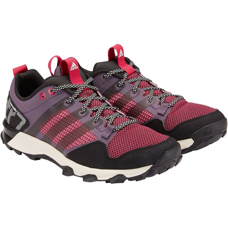 Adidas Womens Running Shoes Costco