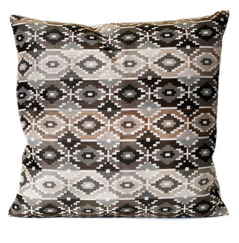 Daniel Stuart Studio - Toss Cushions - Sedona / Chickory