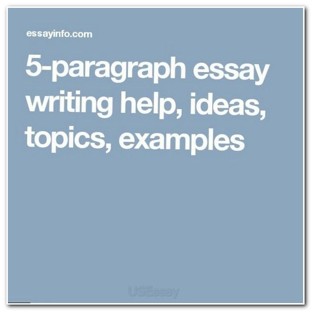 #essay #wrightessay primary writing paper, essaylib, critical analysis of a text, time essay writing, a good cause and effect essay, article about scholarship, classification essay sample about friends, essay reflection example, writing an introduction example, apa psychology research paper example, o level descriptive essays, compare paragraph, international poetry, essay writing rules, free punctuation checker