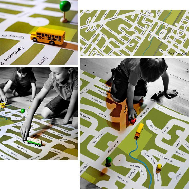 225 best images about BABY-KIDDO: Spelen & Spullen on ...