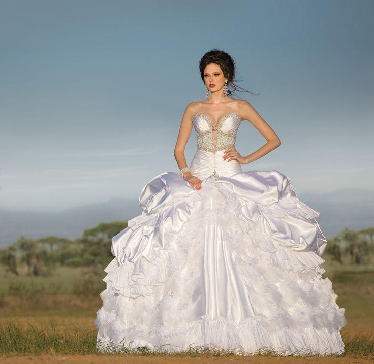 Modern Berta Style Wedding Dresses Motif - Wedding Dresses and Gowns ...