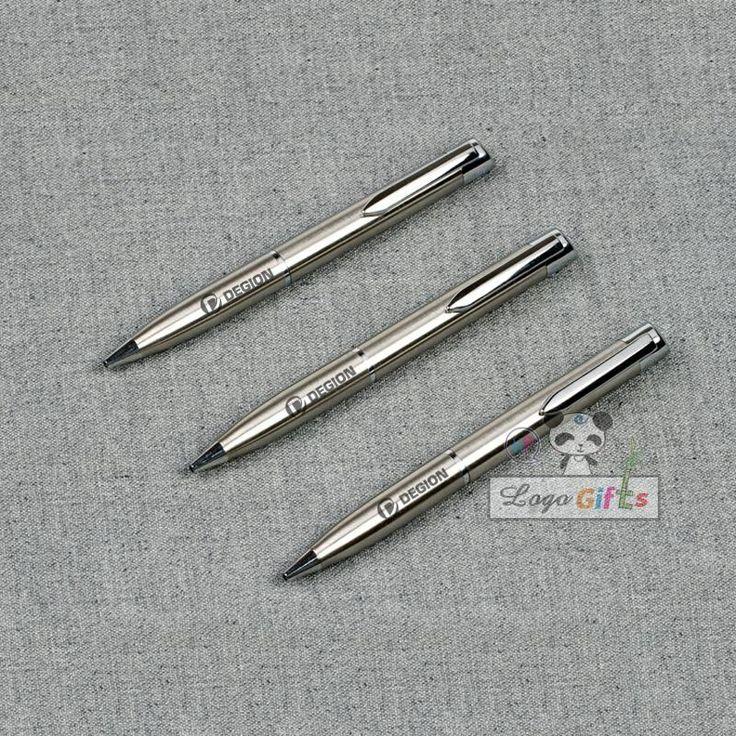 Персонализированные ручки карандаши и письменные принадлежности с вашим логотипом настроить продавать прохладный партия сувенирная ручка для день рождения и свадьбы