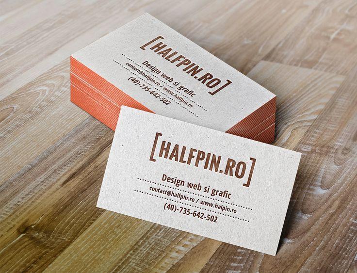 Design web si grafic contact@halfpin.ro / www.halfpin.ro (40)-735-642-502