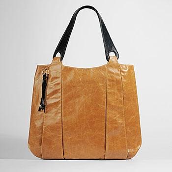Hobo Bags-SavannahHobo Bags Savannah, Hobo Handbags,  Postbag, Hobobags Com, Bags Purses Wallets, Handbags Heavens, Bags Lady, Bags Bags, Hobo Bagssavannah
