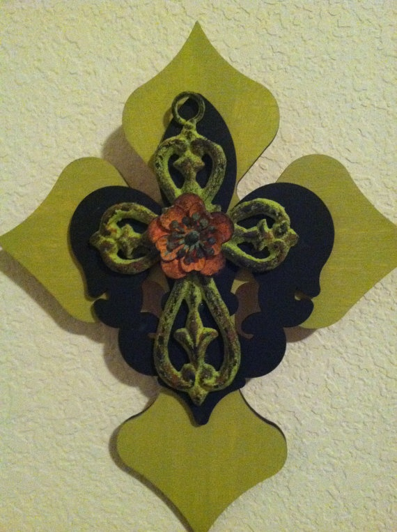 Wall Decor Crosses 57 best cross wall decor. † images on pinterest | cross walls