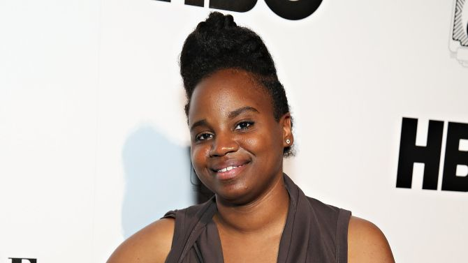 Dee Rees and Shonda Rhimes Developing Historical Drama 'Warmth of Other Suns' For FX