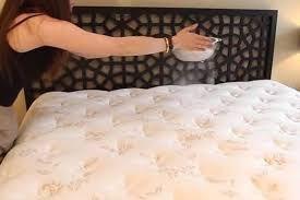 Posypte svoju posteľ sódou na pečenie, budete prekvapený, čo sa začne diať... - MegaRecepty.sk