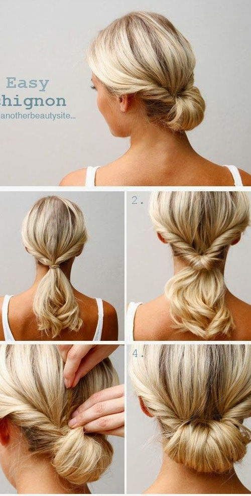 50 Most Beautiful Hairstyles All Women Will Love – Christy A
