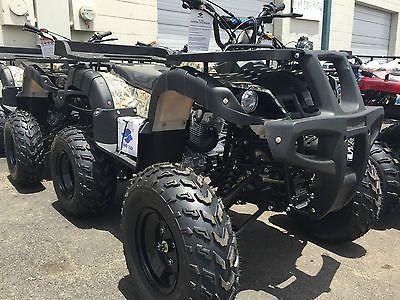 atvs-utvs-snowmobiles: NEW 2015 250cc  ATV FREE SHIPPING TAOTAO ATA-250D MODEL 23 INCH TIRES 250 CC ATV #Atvs #Snowmobile - NEW 2015 250cc  ATV FREE SHIPPING TAOTAO ATA-250D MODEL 23 INCH TIRES 250 CC ATV...
